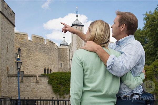 5 ошибок туристов в Лондоне