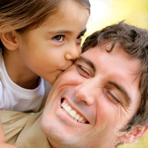 папа дочу ласкает языком
