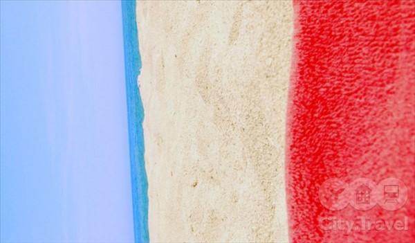 флаги11