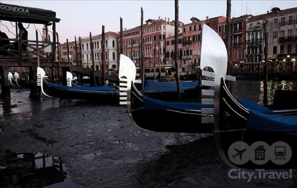 венеция02