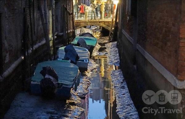 венеция04