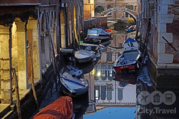 венеция06