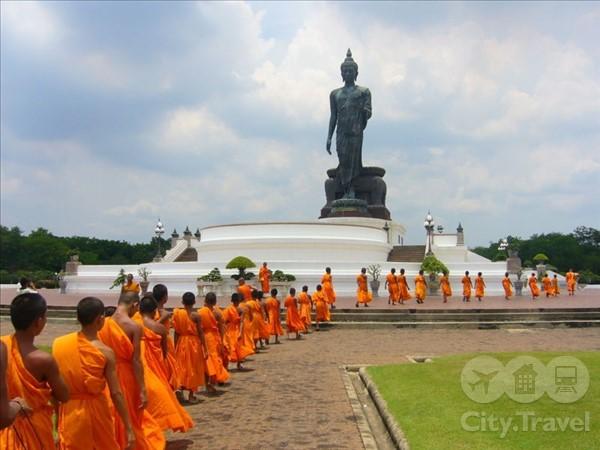факты о таиланде2