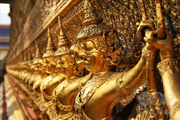 факты о таиланде3