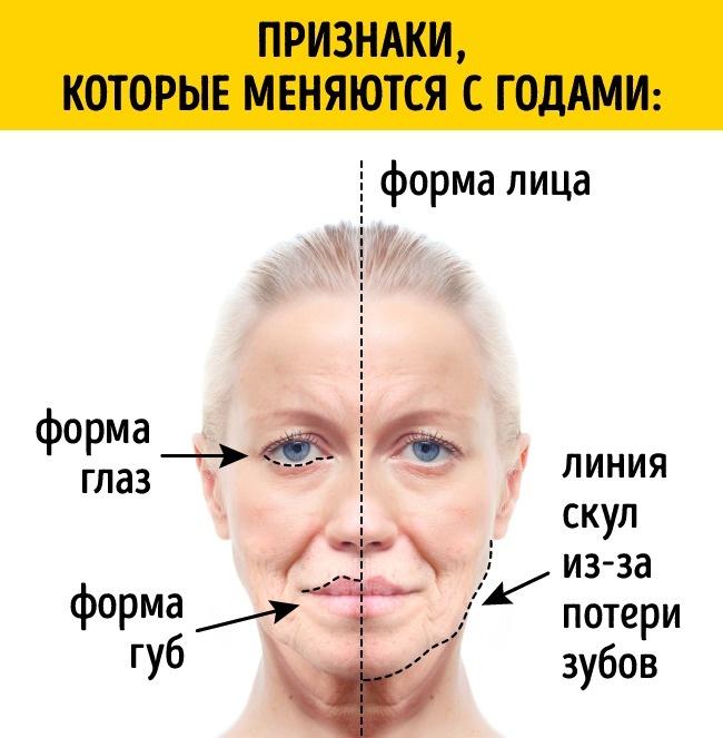 паспортный контроль2
