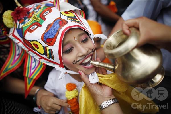 непалец2