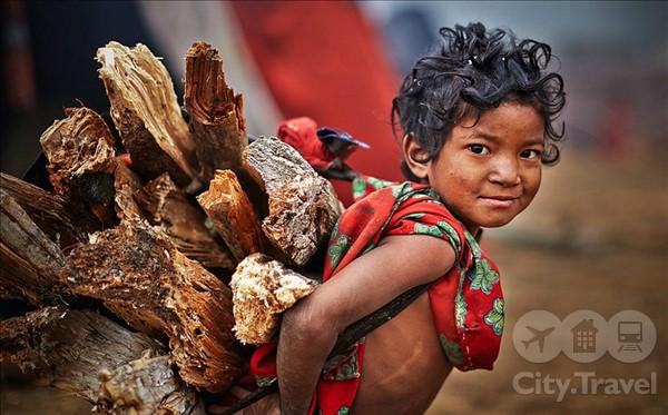 непалец3