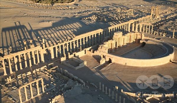 пальмира2