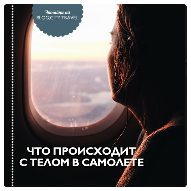 ТЕЛО-В-САМОЛЕТЕ