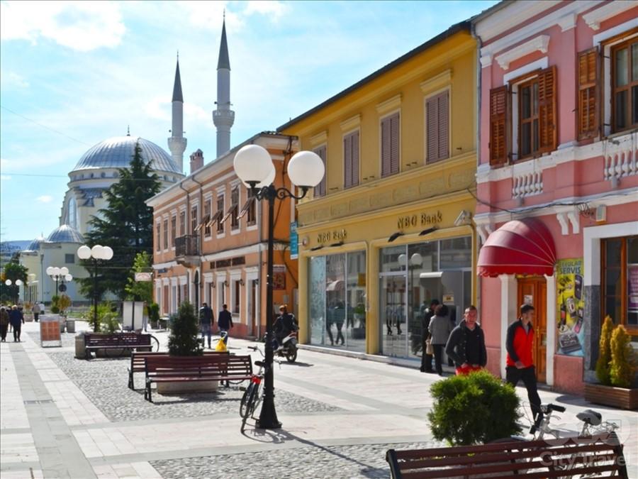 албания3