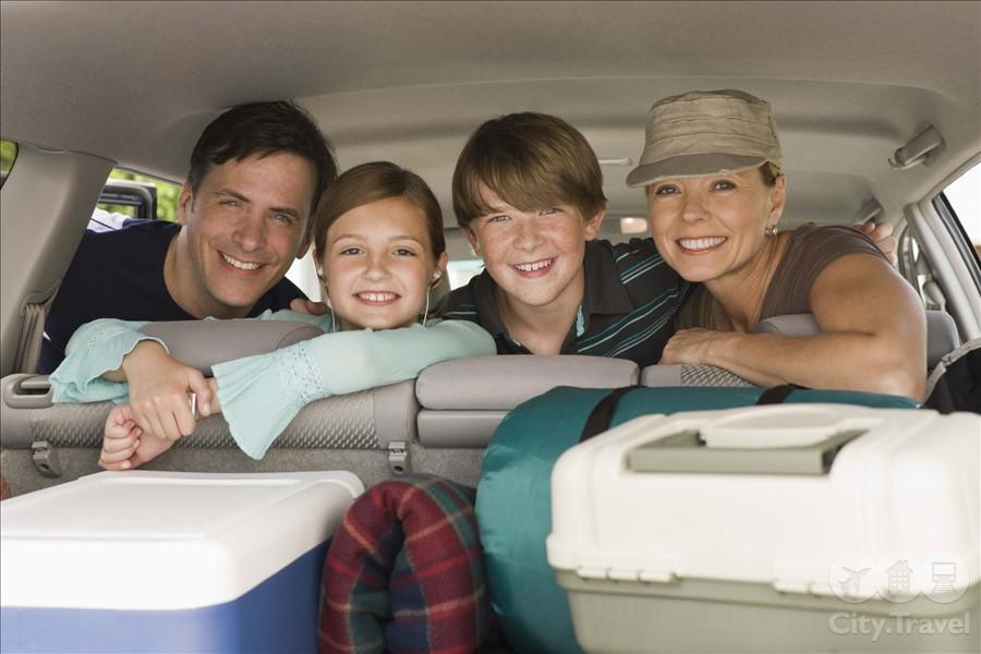 путешествие с подростком2