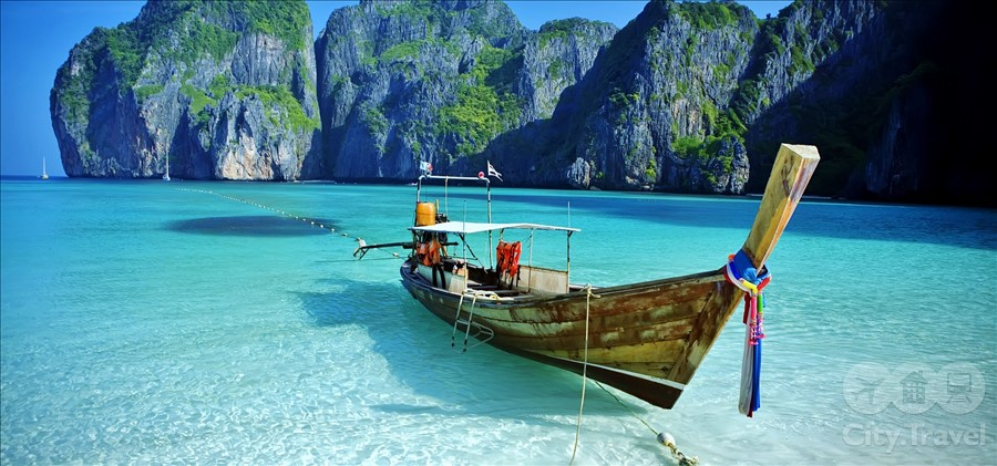 тайские сувениры1