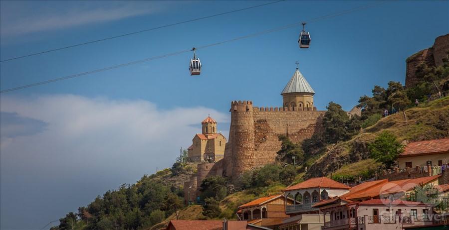 тбилиси4