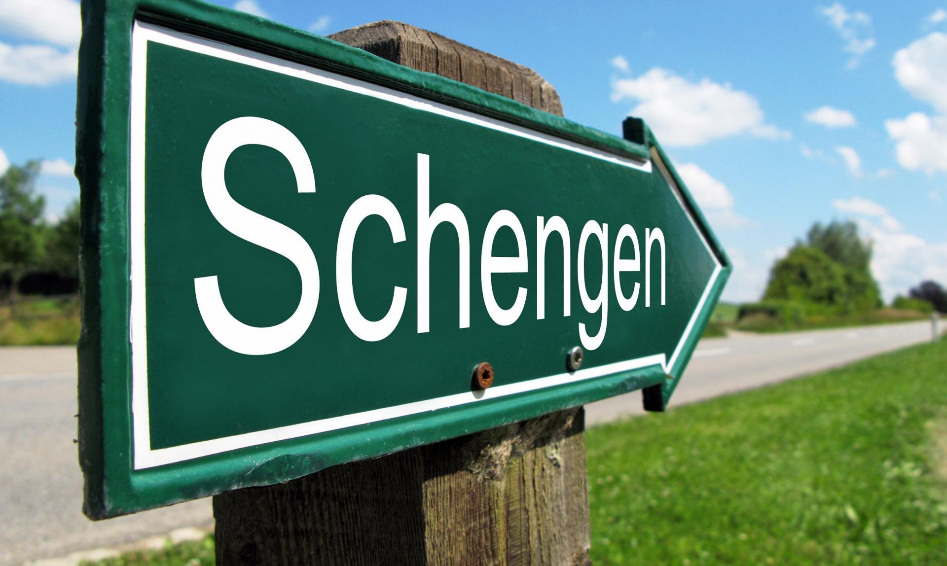 шенген1