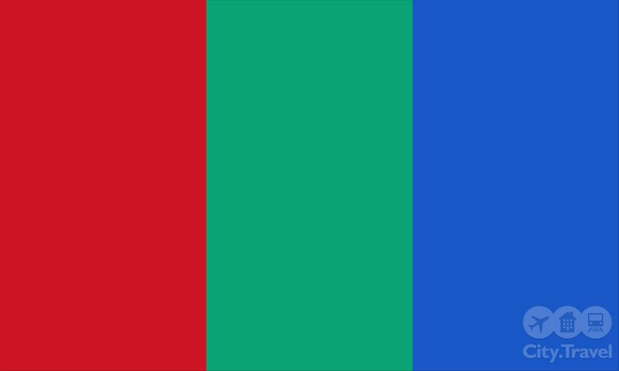 флаги2