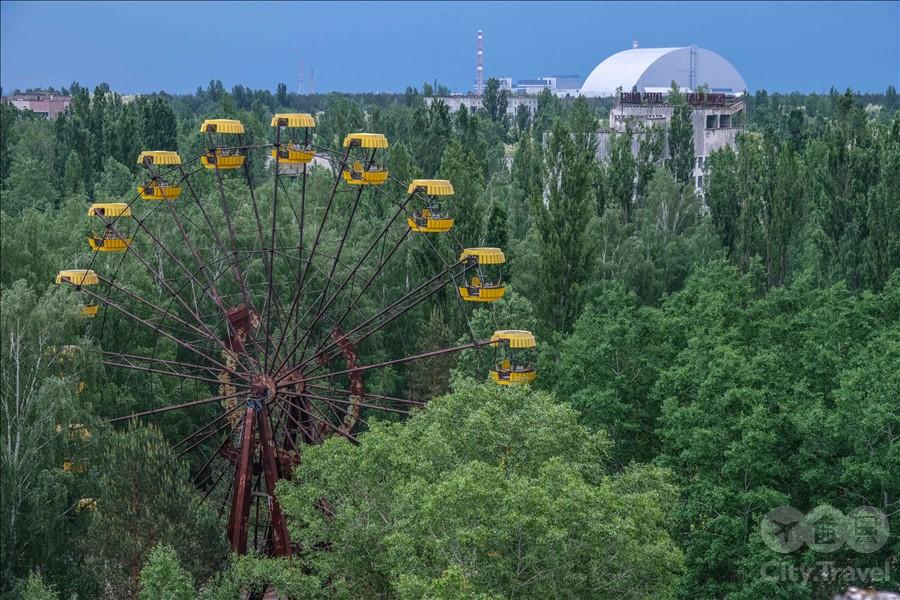 чернобыль2