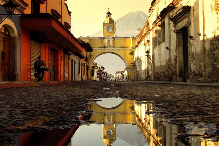 гватемала4