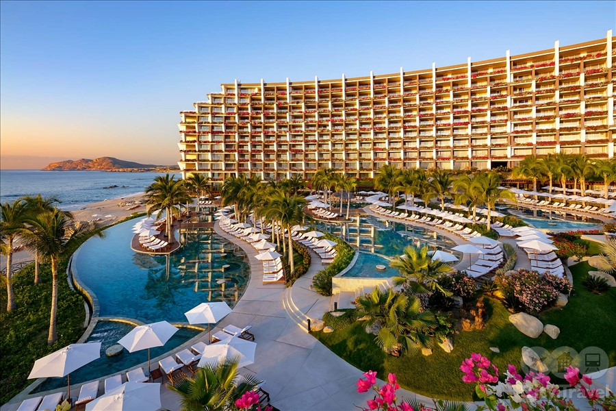отель курорт1
