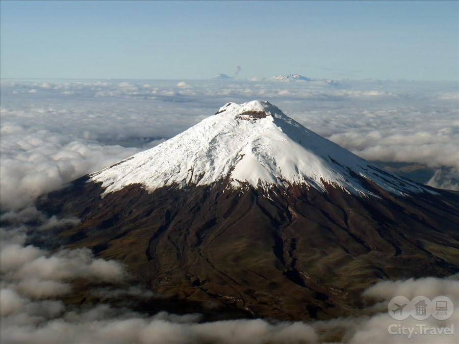 вулканы2