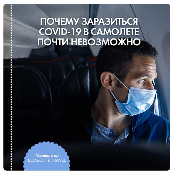 КОРОНАВИРУС-В-САМОЛЕТЕ