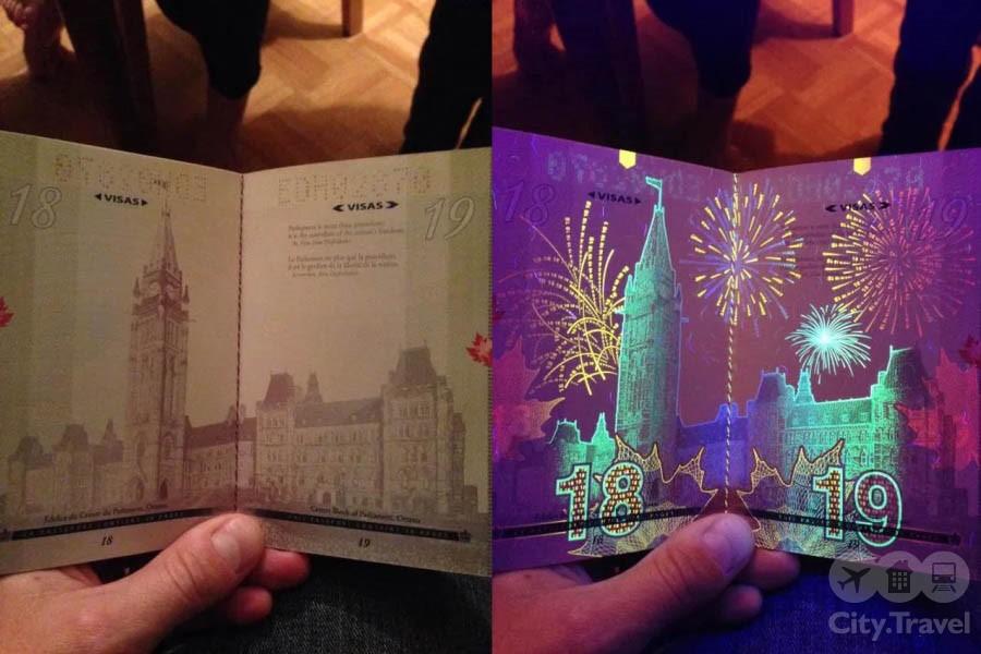 Паспорта мира01