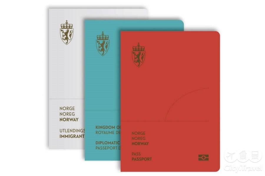 Паспорта мира09