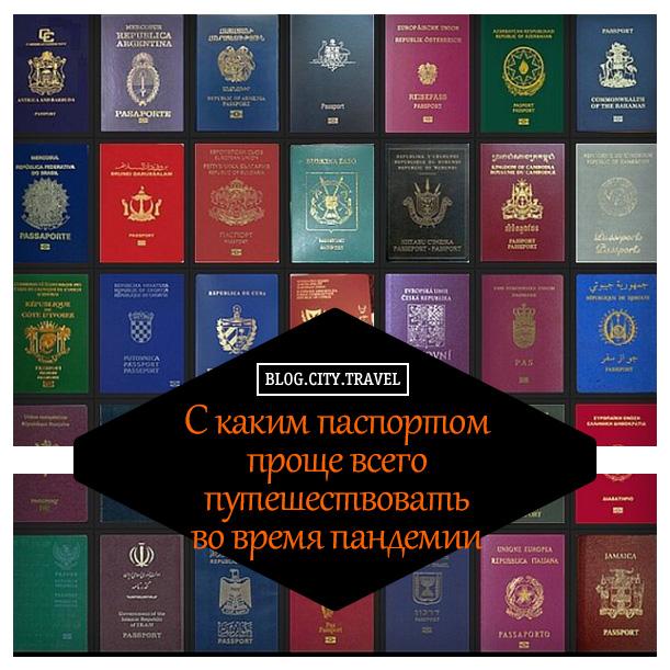паспорта-стран-мира