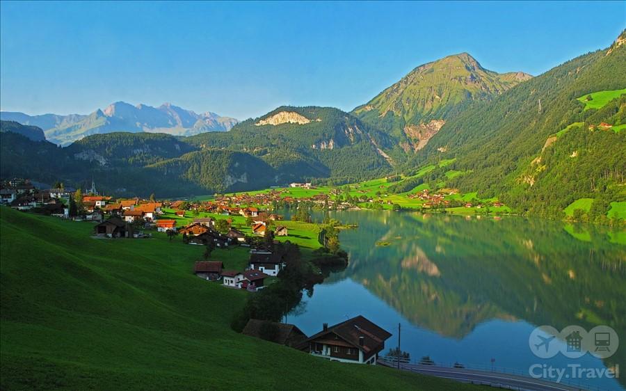 швейцария3