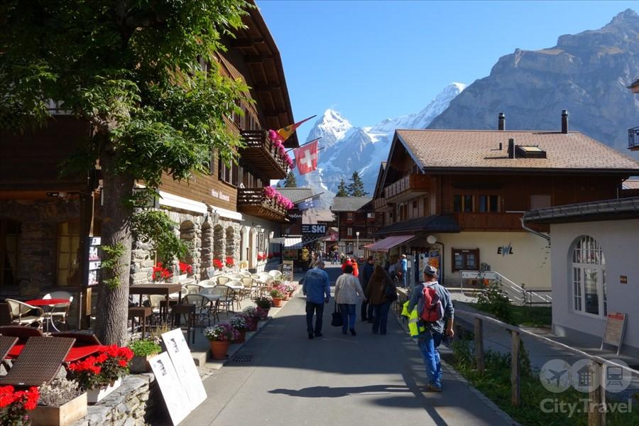 швейцария4