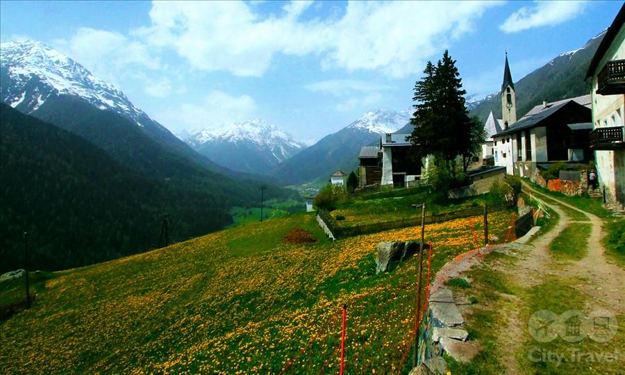 швейцария5