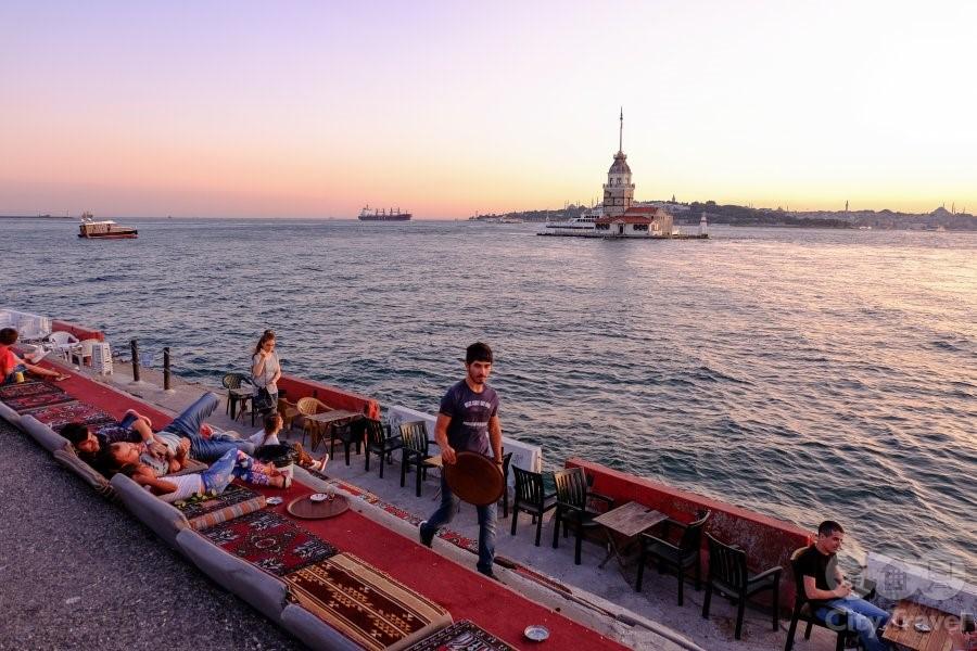 Стамбул3