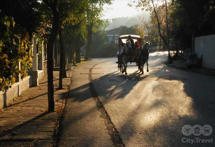 Стамбул4